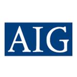 AIG-logo-old200