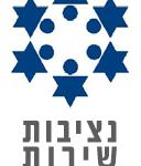 Israel_CSC_Symbol