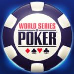 WSOP_new_240x240