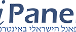 ipanel-logo1