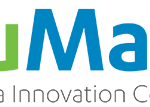 numark_logo