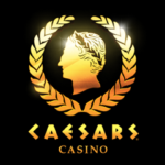 caesarscasino_2