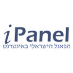 discount200_0000_ipanel-logo1