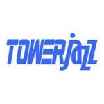 discount200_0009_TowerJazz