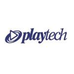 discount200_0011_playtechLogo