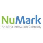 discount200_0013_numark_logo