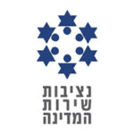discount200_0015_Israel_CSC_Symbol