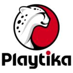 playtikaLogo